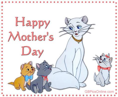 Mother's Day bild 15