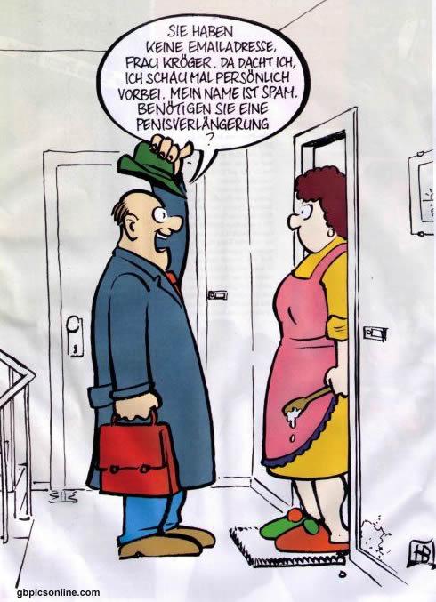 kostenlos flirt chat Bremen