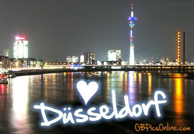 Düsseldorf bild 3