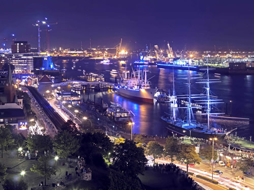 Hamburg bild 4