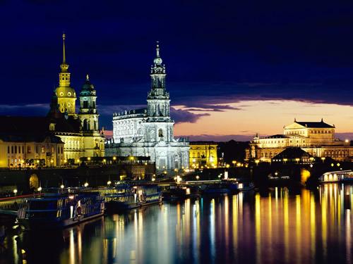 Dresden bild 3