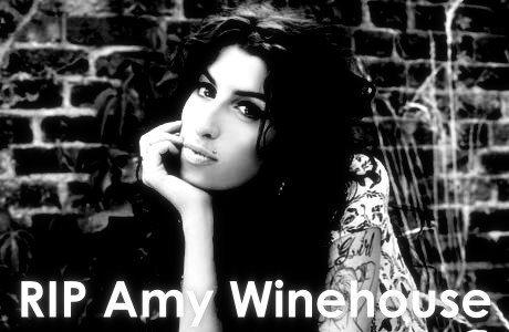 Amy Winehouse bild 2