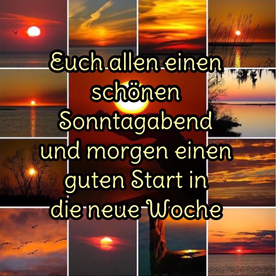 Guten Morgan Die Besten Guten Morgen Sprche 3 Youtube Stretching Good Morning Gif Find Share On