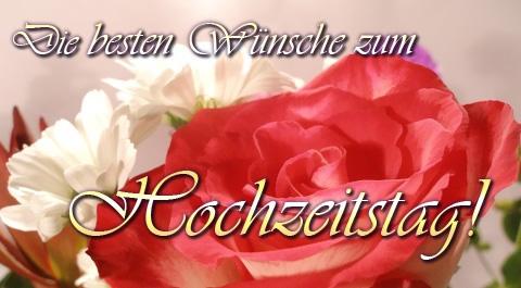 gratis flirt chat Göttingen