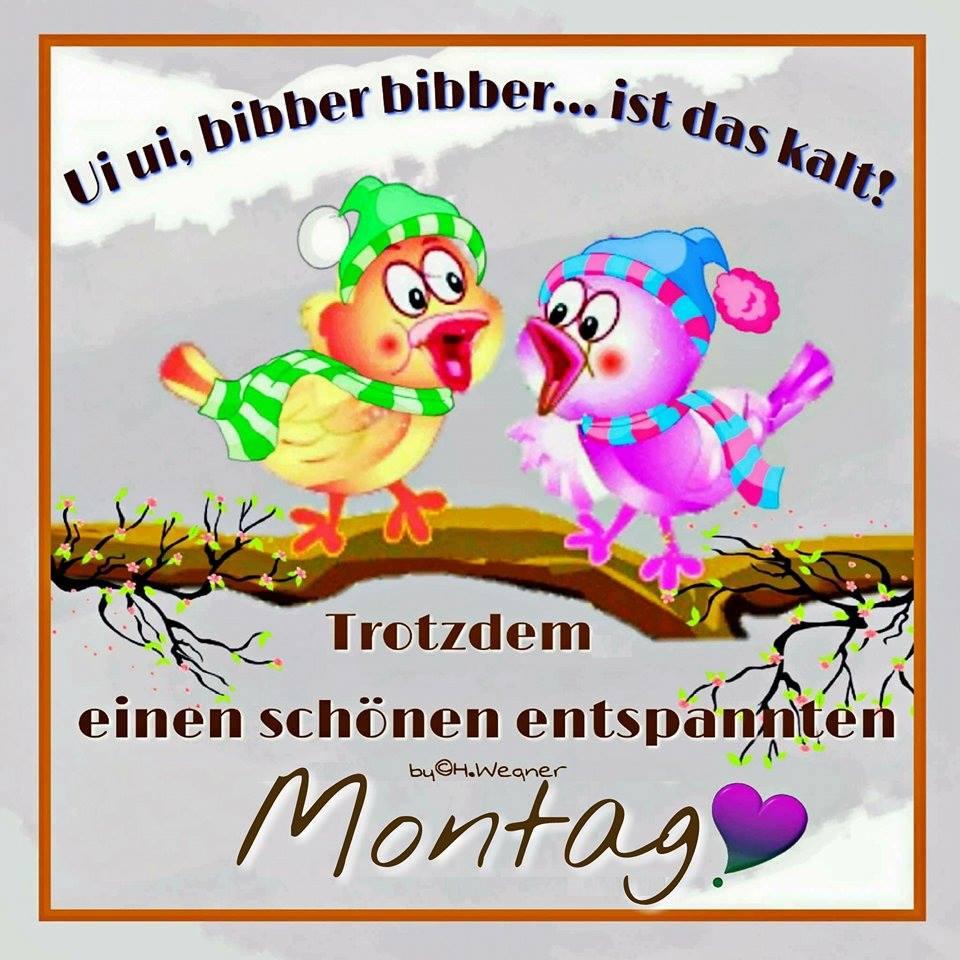 Bilder Zum Montag Montag Bilder Gästebuchbilder Gb