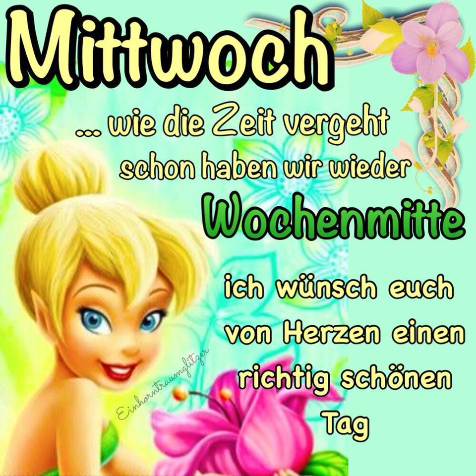 ᐅ Mittwoch Bilder Mittwoch Gb Pics Gbpicsonline