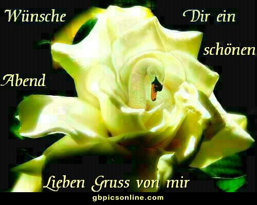 Image Result For Zitate Englisch Fuball