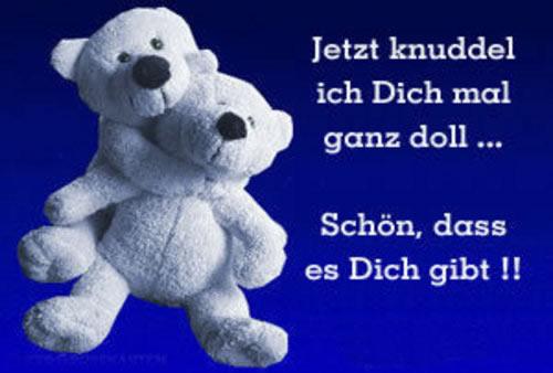 Gb Bilder Claudia Schön Das Es Dich Gibt