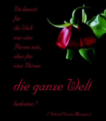 ... spruche.html]Sprüche Gästebuchbilder[/url] - [url=http://www