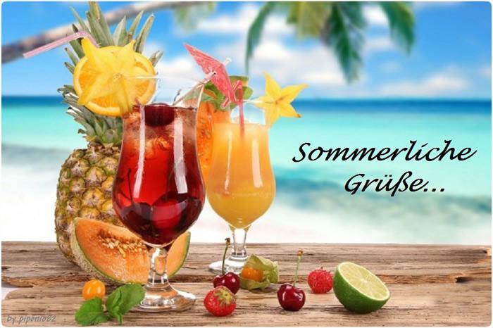 Sommer bild 5