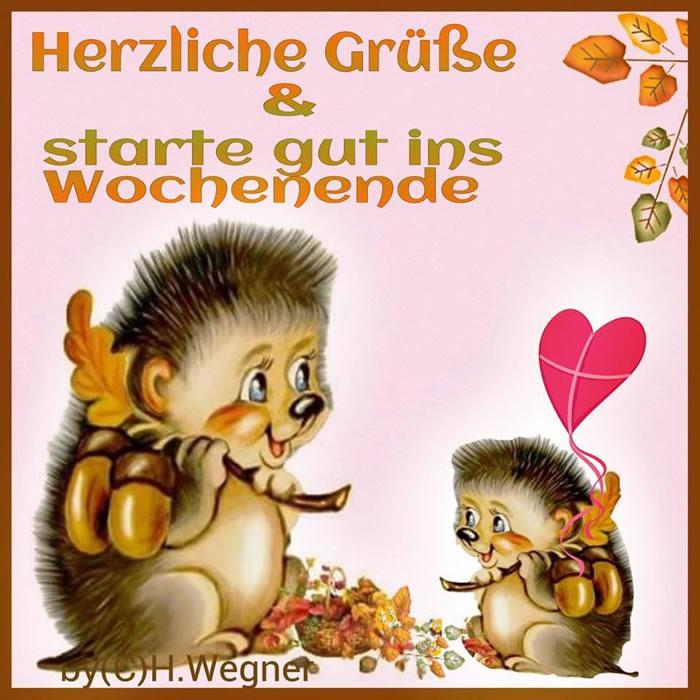 An den Beitrag angehängtes Bild: http://img1.gbpicsonline.com/gb/35/186.jpg