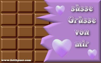 Süße Grüße bild 5