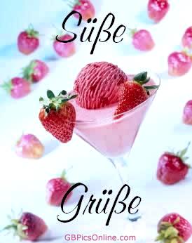 Süße Grüße bild 7