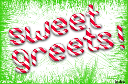 Süße Grüße bild 10