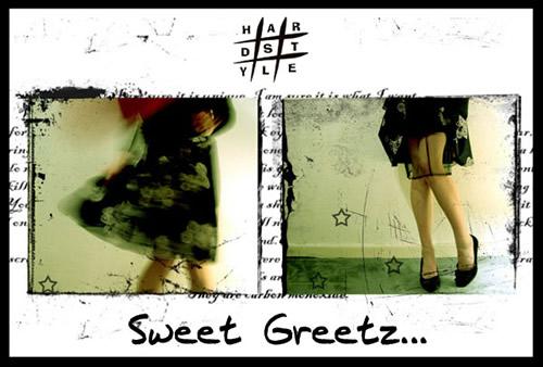 Süße Grüße bild 11