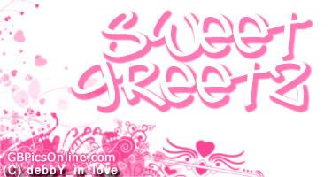 Süße Grüße bild 13