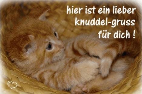 Knuddelgrüße bild 6