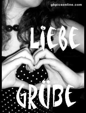 Liebe Grüße bild 15
