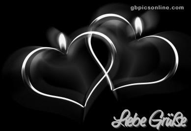 Liebe Grüße bild 8