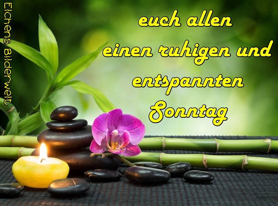 An den Beitrag angehängtes Bild: http://img1.gbpicsonline.com/gb/37/247.jpg