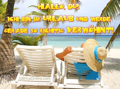 An den Beitrag angehängtes Bild: http://img1.gbpicsonline.com/gb/41/029.jpg