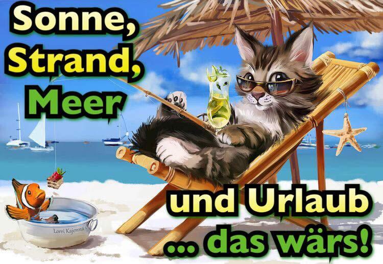 ᐅ Urlaub Bilder Urlaub Gb Pics Gbpicsonline