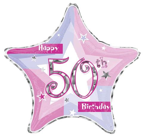 50. Geburtstag bild 9