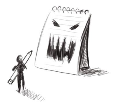 Angst bild 2