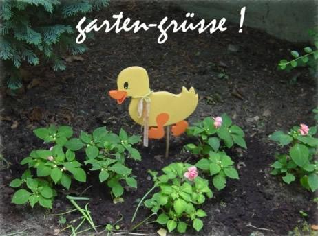 ᐅ Garten Bilder Garten Gb Pics Gbpicsonline