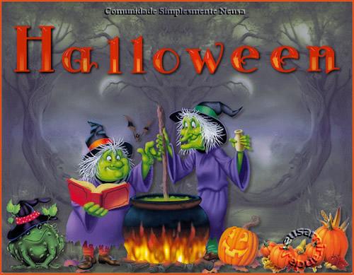 Halloween Grüsse Danies Sauf Und Heilanstalt