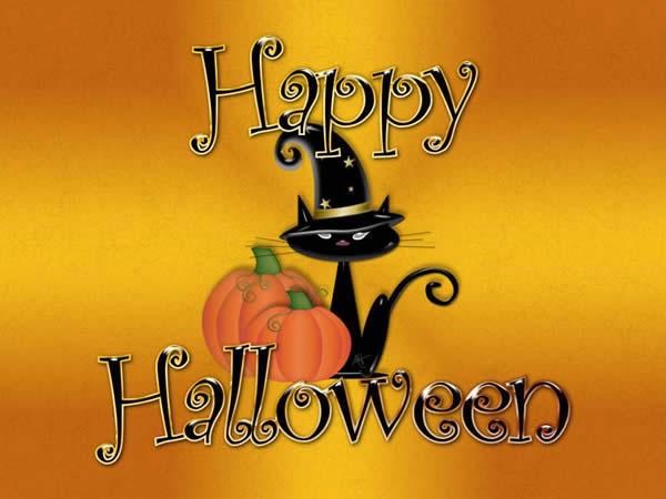 Halloween bild 3