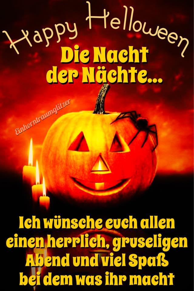 Halloween bild 1