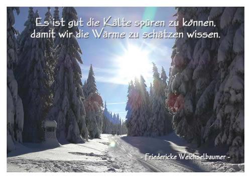 Winter bild 3