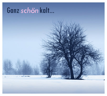 Winter bild 10
