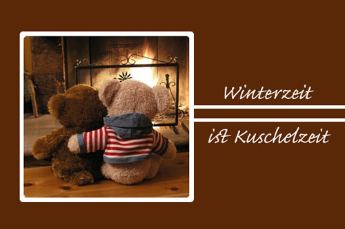 Winter bild 5