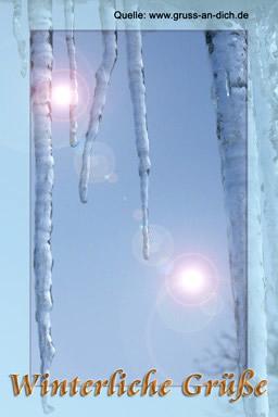 Winter bild 1