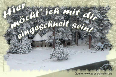 Winter bild 7