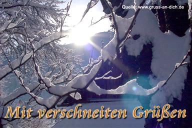 Winter bild 10