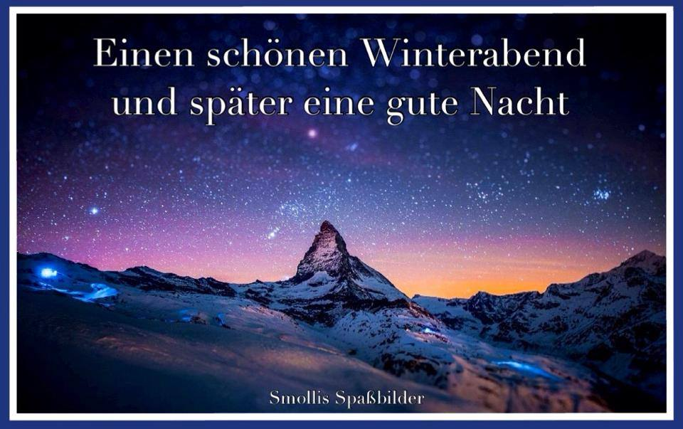 Winter bild 4