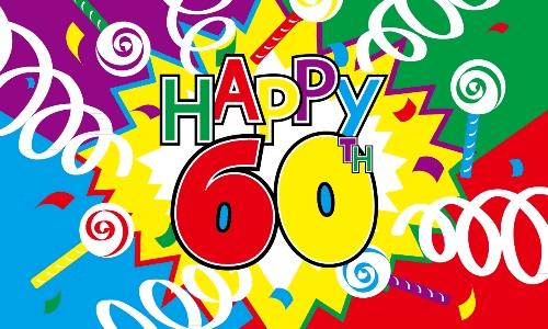60 Geburtstag Bilder 60 Geburtstag Gb Pics Gbpicsonline