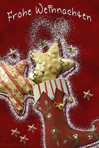 Gb Bilder Weihnachten.Frohe Weihnachten Bilder Frohe Weihnachten Gb Pics Seite 4