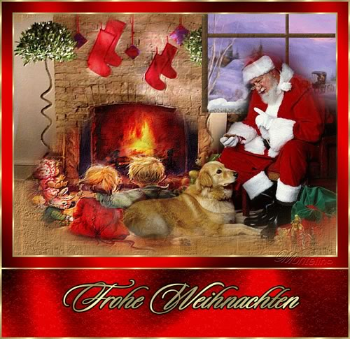 frohe weihnachten bilder frohe weihnachten gb pics seite 7 gbpicsonline. Black Bedroom Furniture Sets. Home Design Ideas
