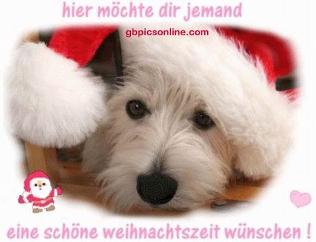 Frohe Weihnachten bild 4