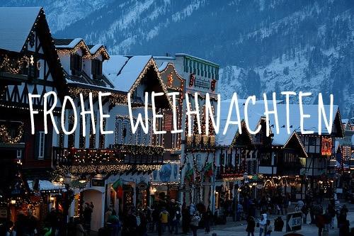 Frohe Weihnachten bild 9