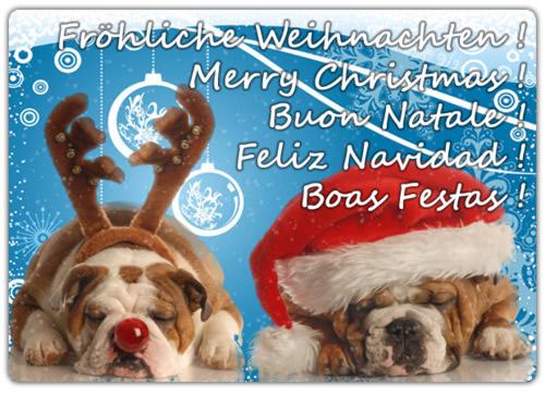 Frohe Weihnachten Bilder - Frohe Weihnachten GB Pics - GBPicsOnline