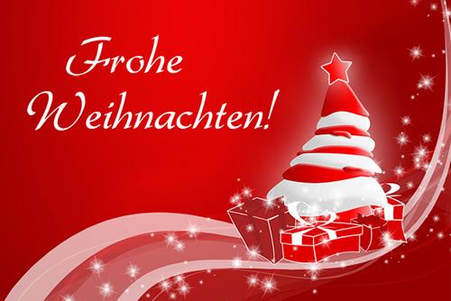 Frohe Weihnachten Ich Liebe Dich.Frohe Weihnachten Bilder Frohe Weihnachten Gb Pics Seite 2