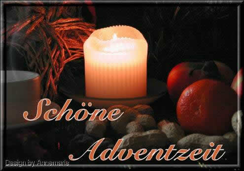 Adventszeit bild 8
