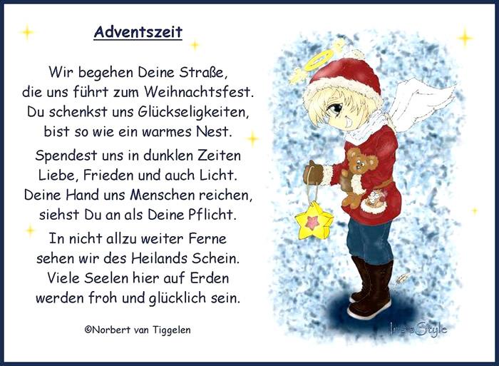 Adventszeit bild 2