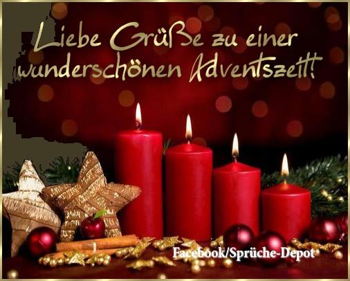 Adventszeit bild 10