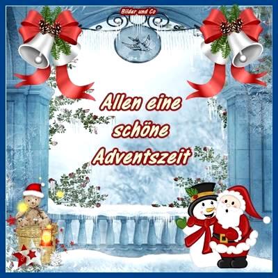 Adventszeit bild 4